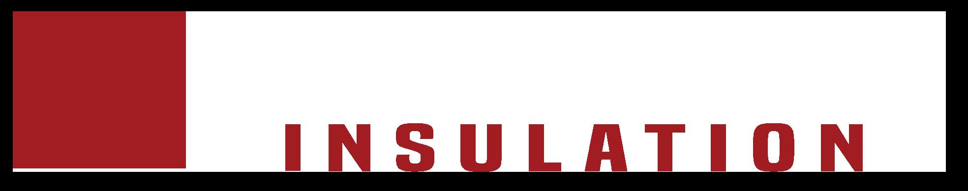 Dragon Jacket Insulation™
